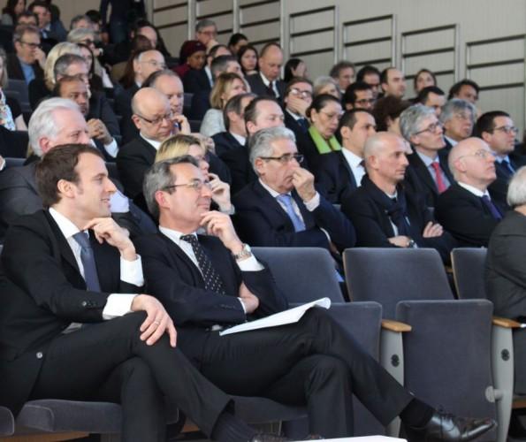 Macron + JCF_BD