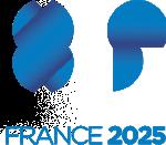 logo_expofrance2025