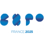 fb_logo_expofrance2025