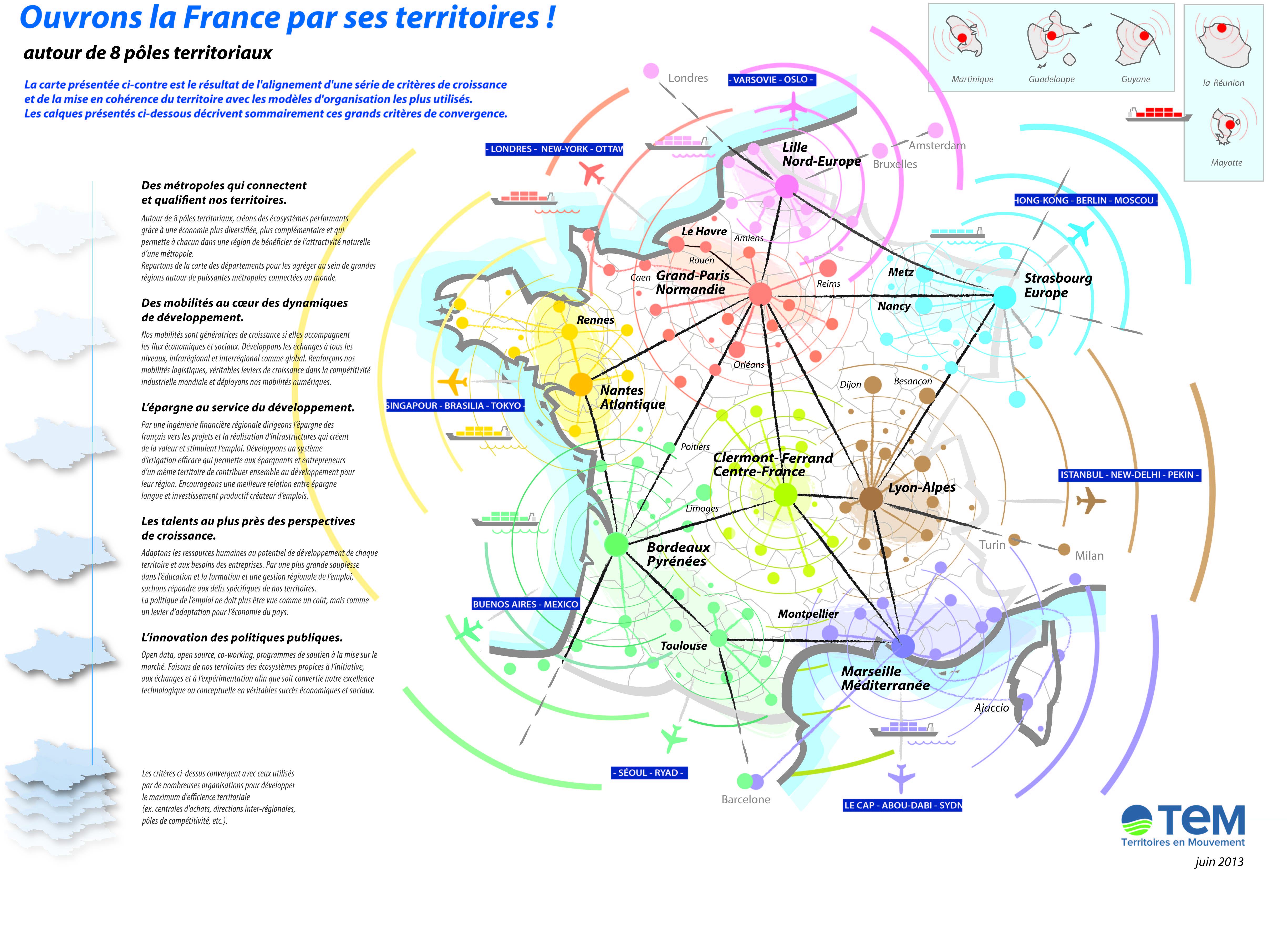OLF_Carte de France (1)