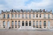 facade-hotel-de-lassay