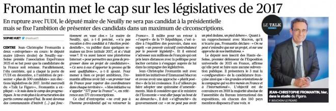16.04.28_Le Figaro_Le Talk