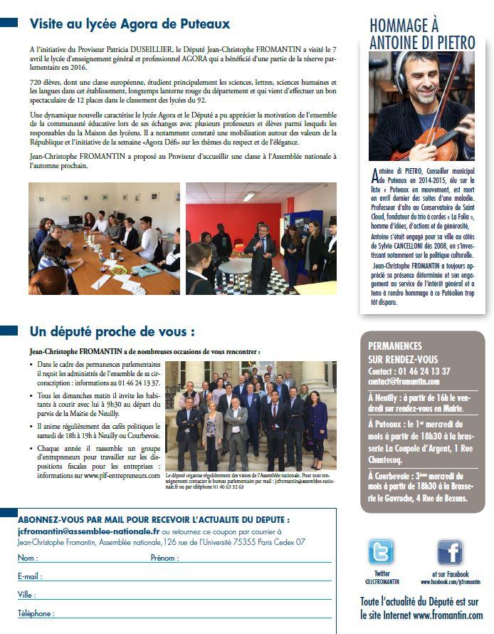 JDD 5 Page 4