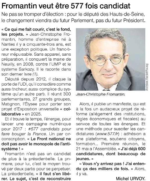 député neuilly sur seine