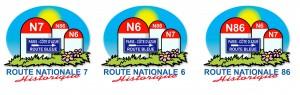 logo-rn7-historique