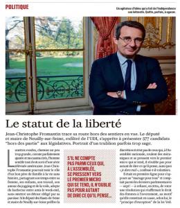 16-10-27_valeurs_actuelles_le-statut-de-la-liberte_tweet-a