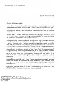 16-11-22_lettre-pr