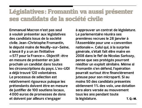 17.01.20_Le Figaro