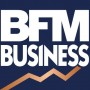 BFM Business VD