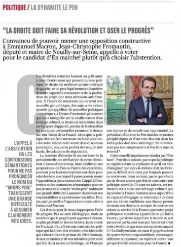 17.05.04_Tribune Valeurs Actuelles